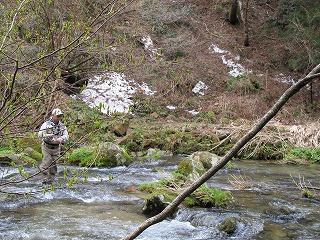 2012-04-20_09.jpg