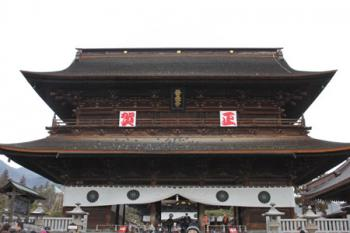 karuizawabirdienaganozenkouji3_convert_20140109103022.jpg