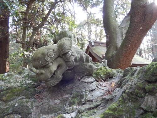 2014.1.1 御嶽神社(正月) 080 (5)