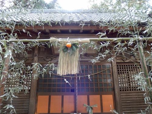 2014.1.1 御嶽神社(正月) 080 (4)