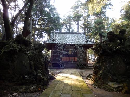 2014.1.1 御嶽神社(正月) 080 (3)