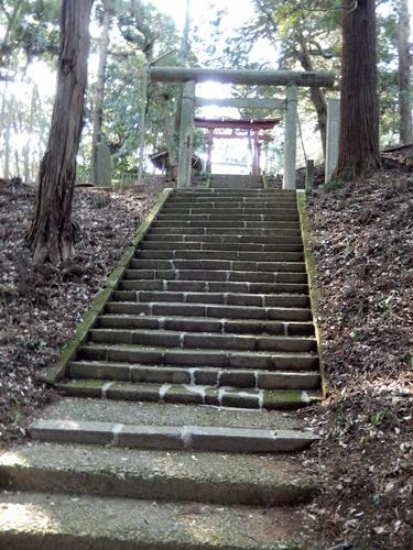 2014.1.1 御嶽神社(正月) 080 (1)