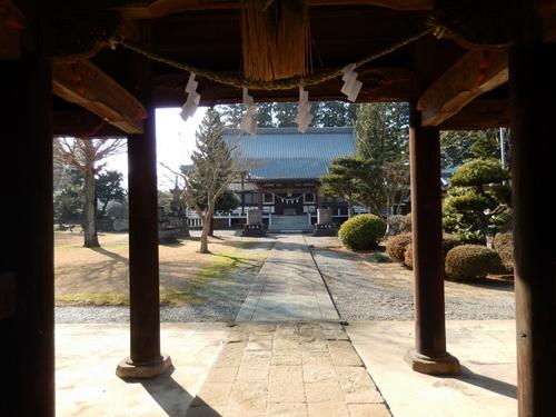 2014.1.1 徳蔵寺(正月) 091 (5)