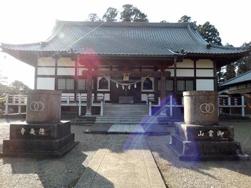 2014.1.1 徳蔵寺(正月) 091 (4)