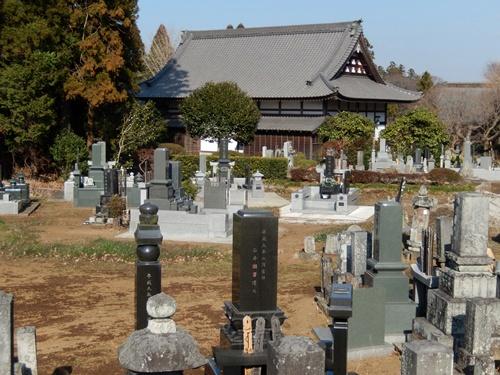 2014.1.1 墓地(正月) 084 (2)