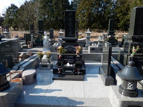 2014.1.1 墓地(正月) 084 (1)