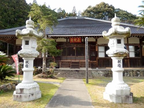 2014.1.4 長狭7福神(初詣) 045 (3)