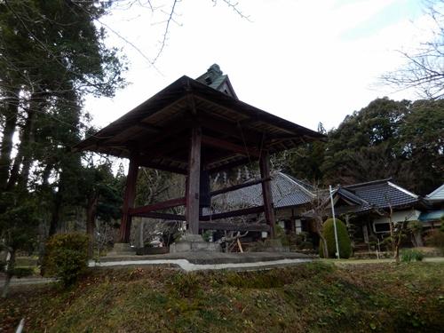 2014.1.4 長狭7福神(初詣) 045 (1)