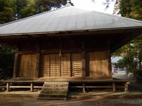 2014.1.4 長狭7福神(初詣) 045 (21)