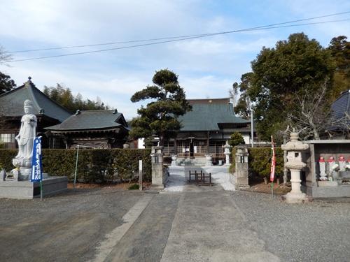 2014.1.4 長狭7福神(初詣) 045 (17)