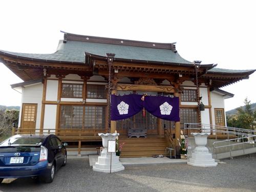2014.1.4 長狭7福神(初詣) 045 (23)