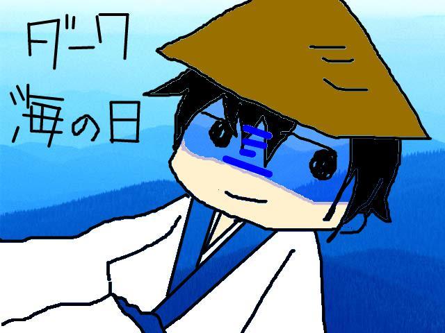 snap_kakereji_20107122449.jpg