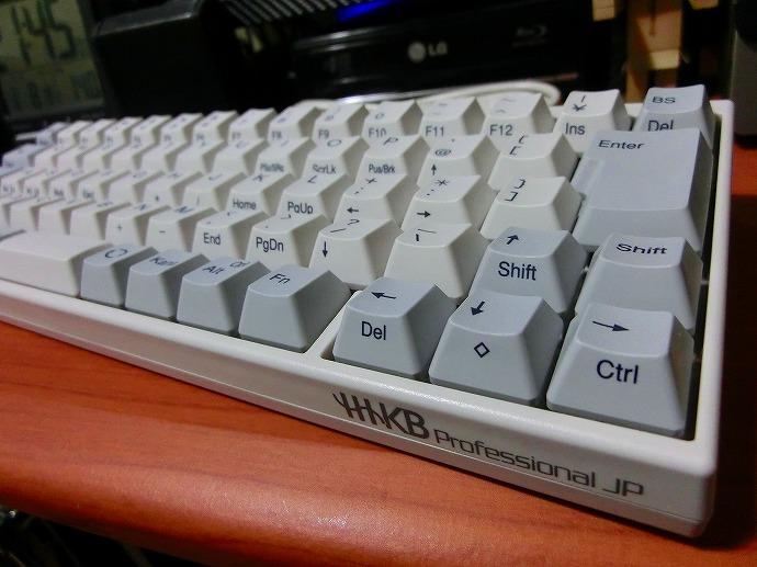 CIMG4232.jpg