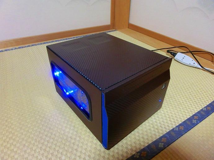 CIMG4509.jpg