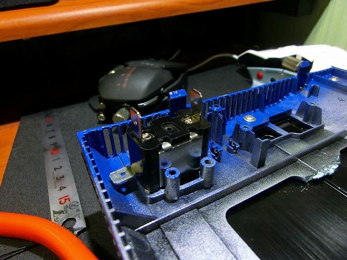 CIMG4566.jpg