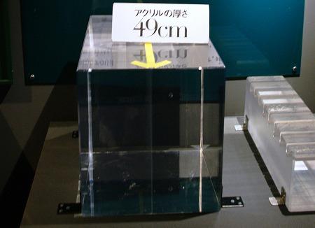 GAO②875