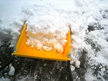 雪掻き2823