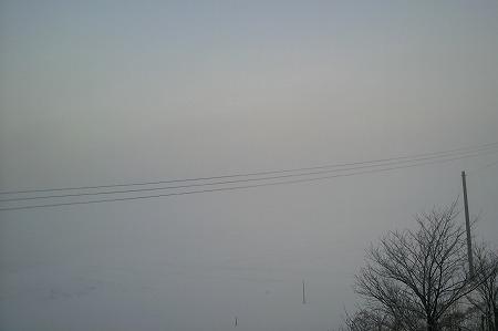 冬の朝2894