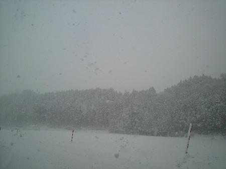 雪道903