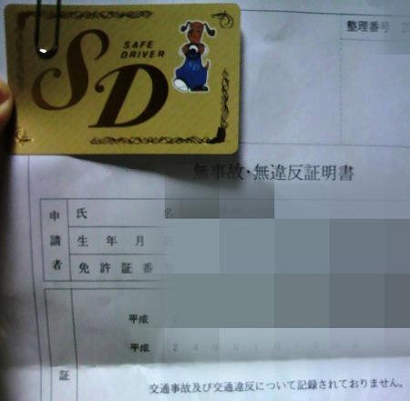 SDカード2924