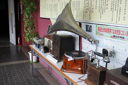 蓄音機1145