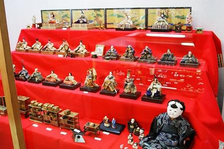 雛 永泉寺1112