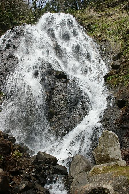 開運出世の滝1403