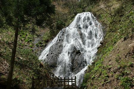 開運出世の滝1404