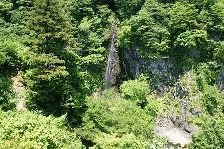 米の粉の滝769