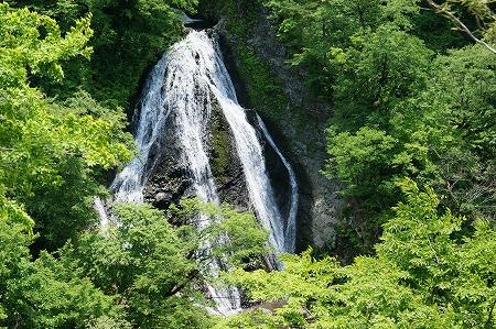 七ツ滝1781