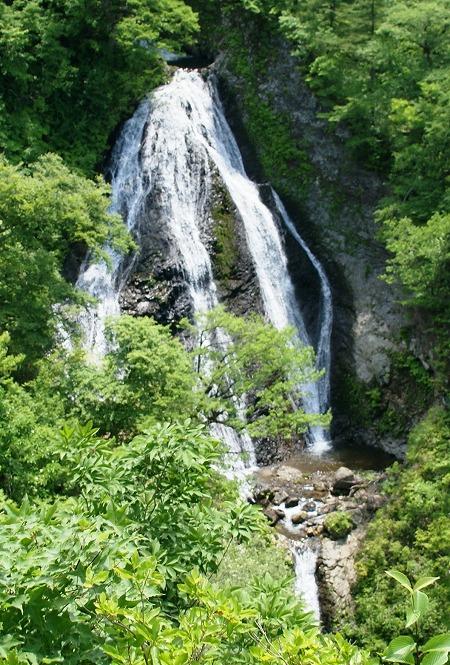 七ツ滝01782