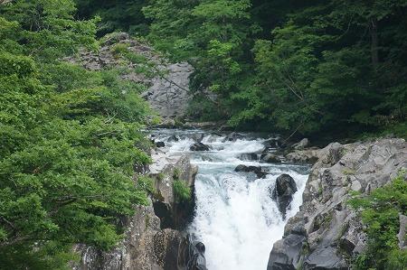 法体の滝24年7月873