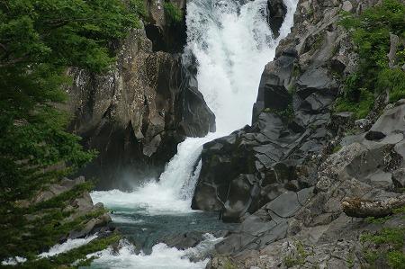 法体の滝24年7月01874