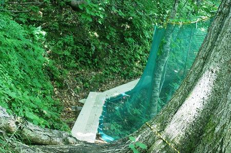 法体の滝24年7月884