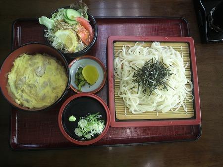 寿楽430