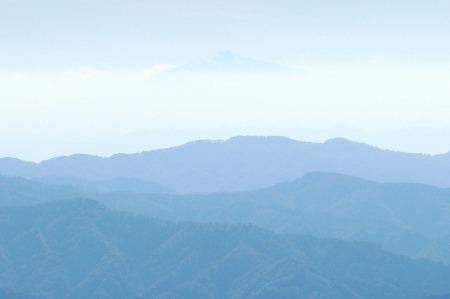 鳥海山02424