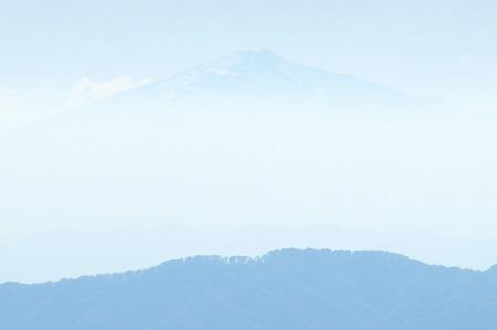 阿仁鳥海山02427 (1)