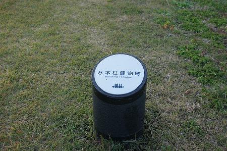 大湯環状列石02198