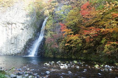 銚子の滝02124