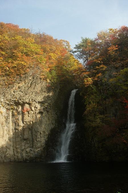 銚子の滝02128