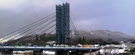 由利タワー1000029