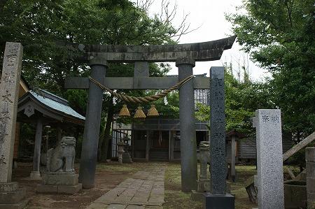 聖徳太子神社01940