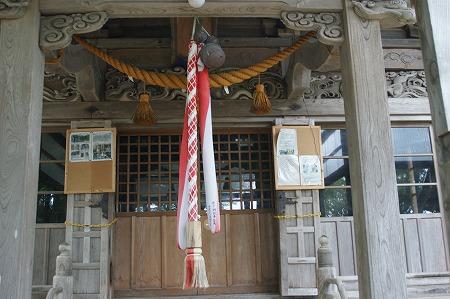 聖徳太子神社01941