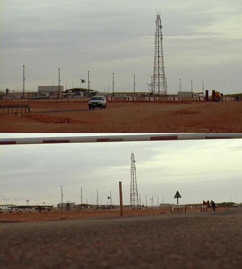 20130121-3.jpg