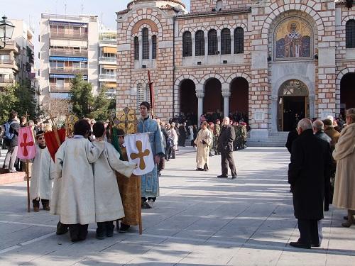 聖ニコラオス教会 (3)