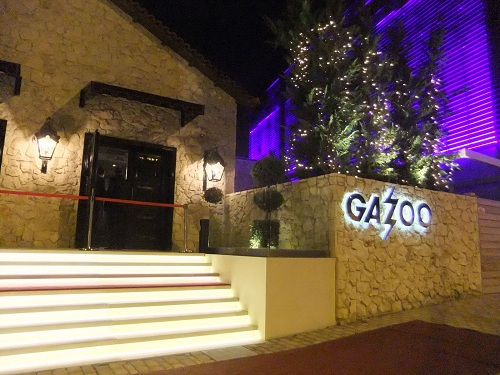 GAZOO (2)