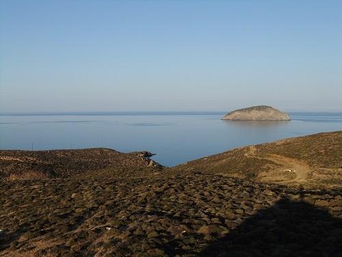 セリフォス_島の東の海 (2)
