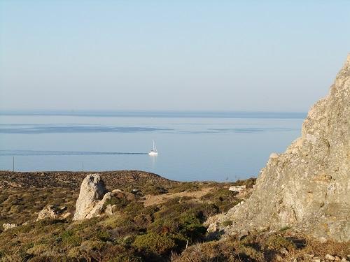 セリフォス_島の東の海 (1)