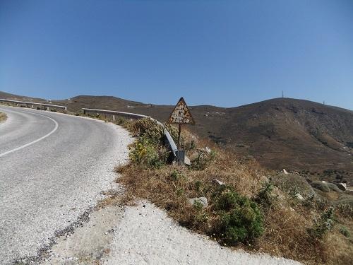 セリフォス_ホラから北へ (1)