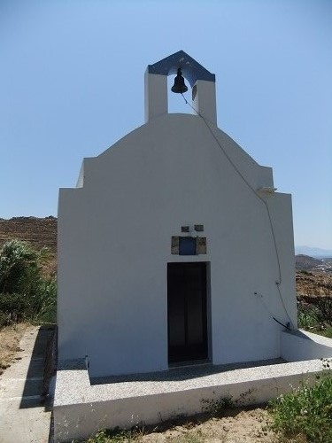 セリフォス_ホラの小さな教会 (2)